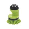 Outwell - Cepillo lavavajillas - verde